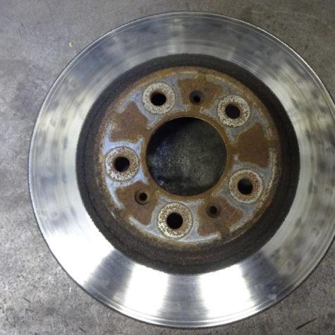 brake-rotor-overheat-2