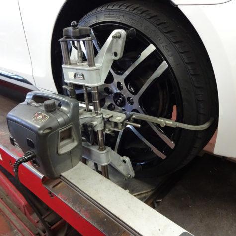 Alignment-tool-1