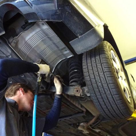 Exhaust-repair-1