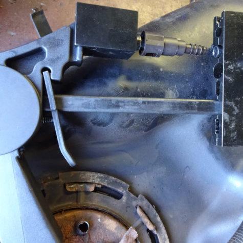 Fuel-Line-Repair