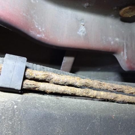 Fuel-Line-Rust-1