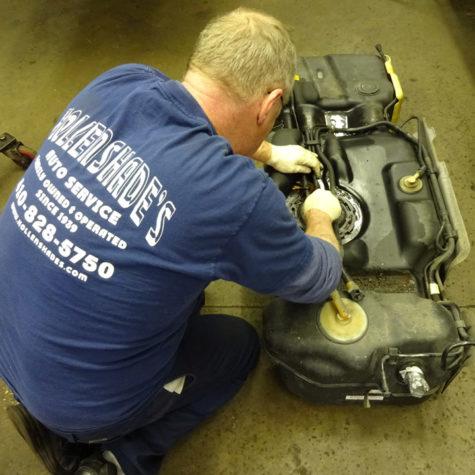 Fuel-tank-repair-1