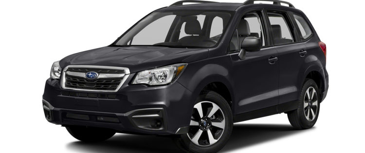 Hollenshade's Auto Repair Towson MD Subaru Forester service