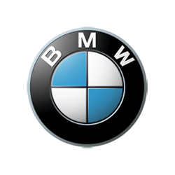 BMW Repair in the Baltimore/Towson Area
