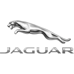 Jaguar Repair in the Baltimore/Towson Area