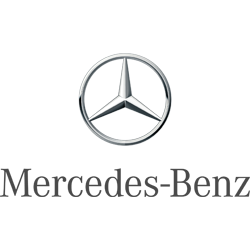 Mercedes-Benz Repair in the Baltimore/Towson Area