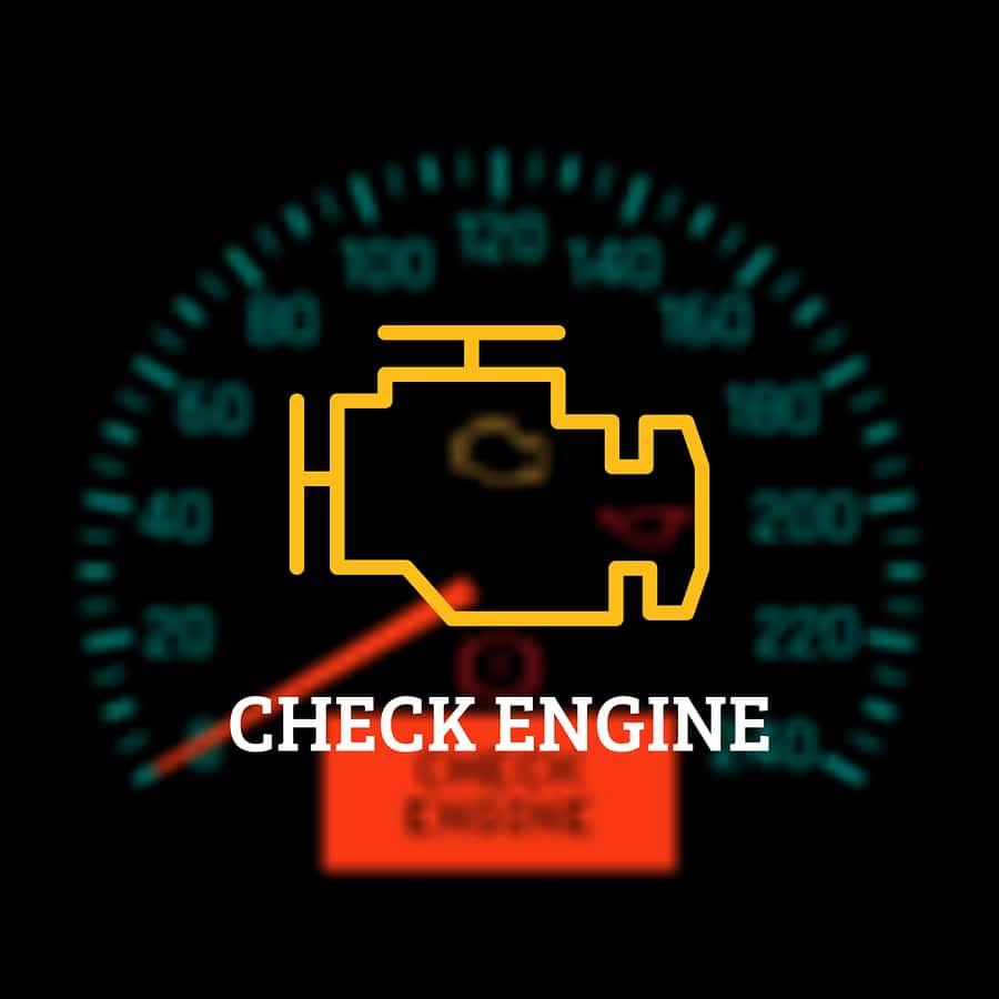Engine Repair - Blog Category | Hollenshade's