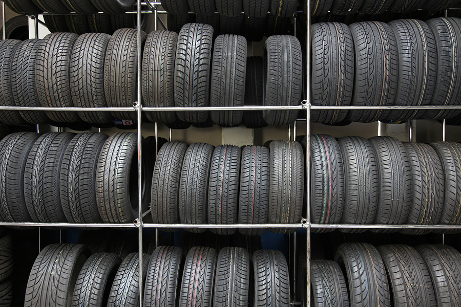 tires: which is best hollenshades auto repair of towson