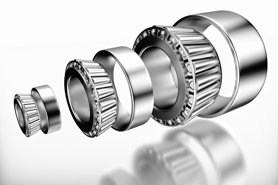 Why wheel bearings fail Hollenshade's